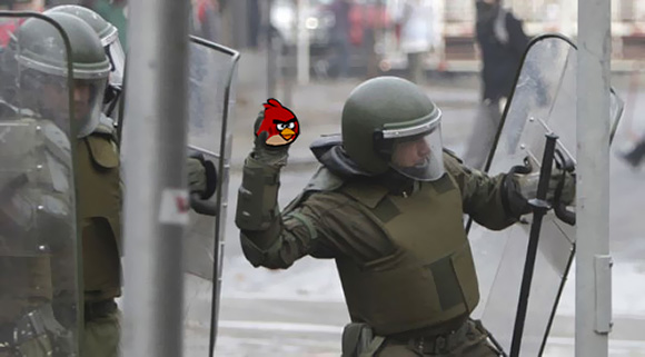 Angry-Birds-52680282.jpg