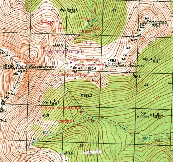 http://files.rsdn.ru/94564/map1.jpg